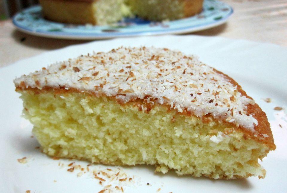 Coconut-Lemon-Cake-4000-x-3000.jpg
