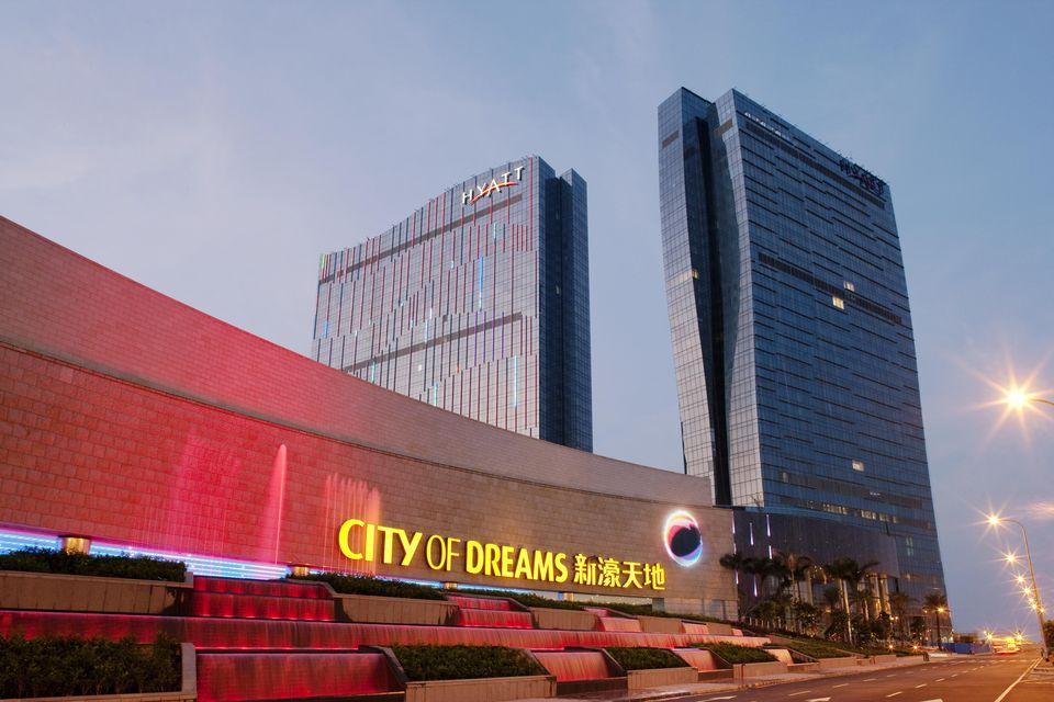 City_of_dreams.jpg