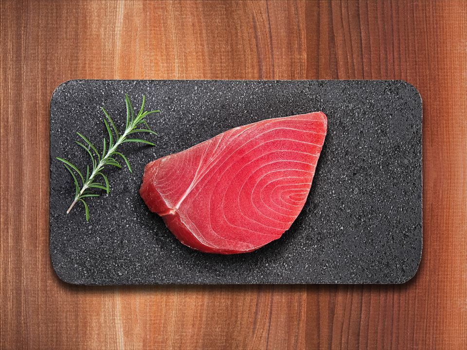 tuna steak, fish, food, recipes, receipts