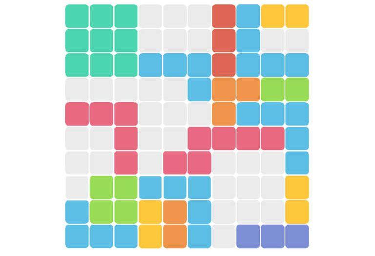 puzzle puzzle games