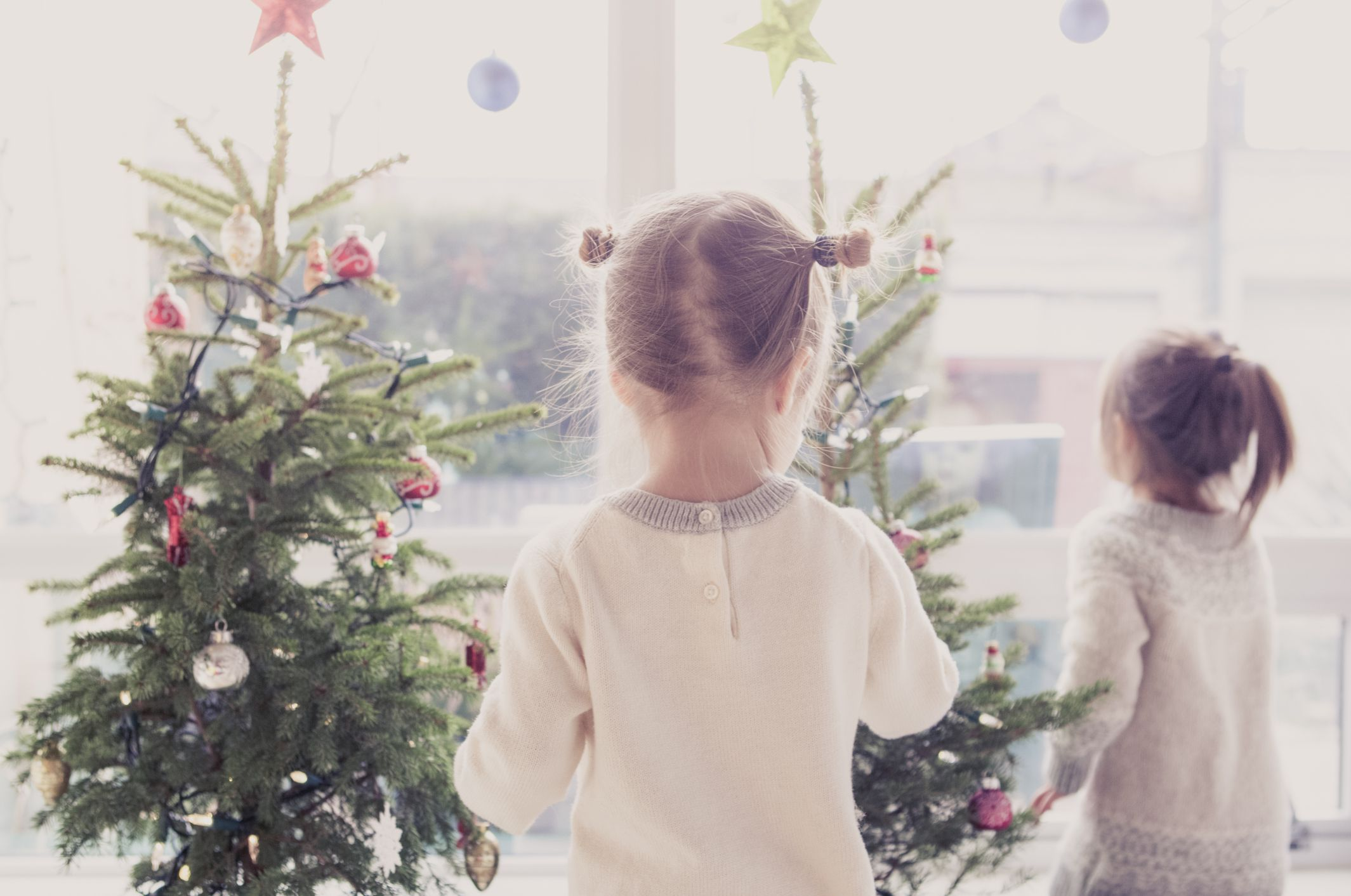 Classic Christmas Carols and Songs for the ESL Classroom