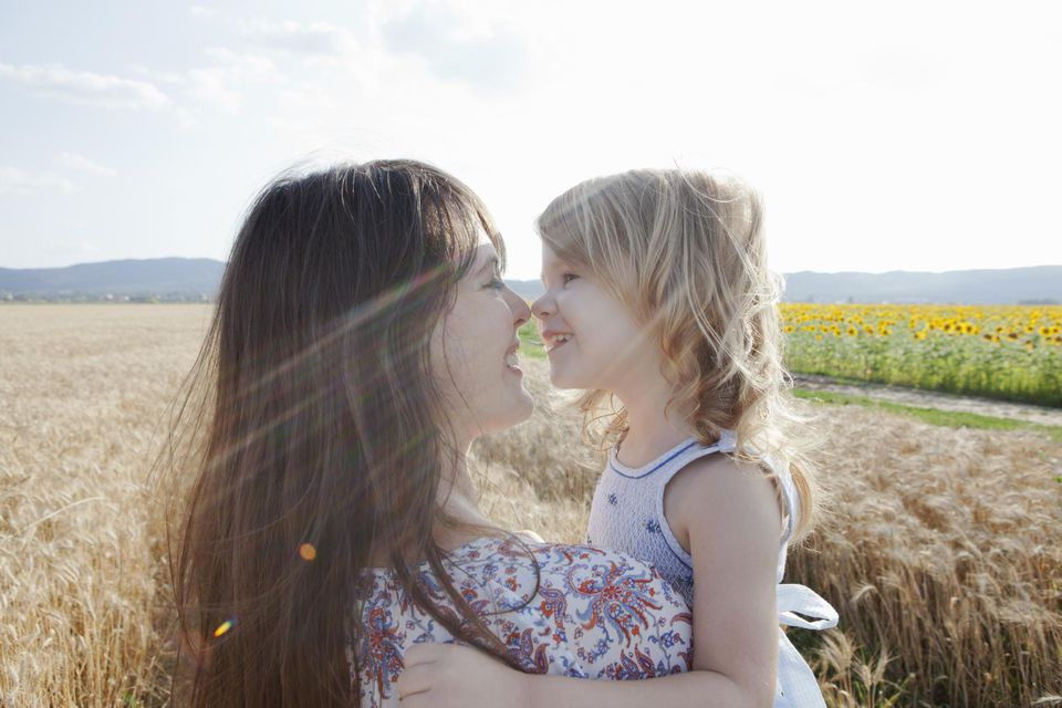 Evaluate Child Support Costs in the State of Indiana