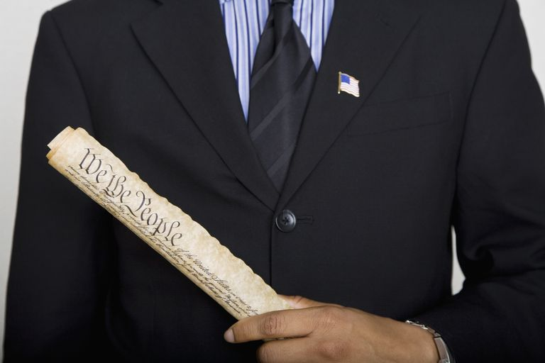 Market Your Firm on Constitution Day