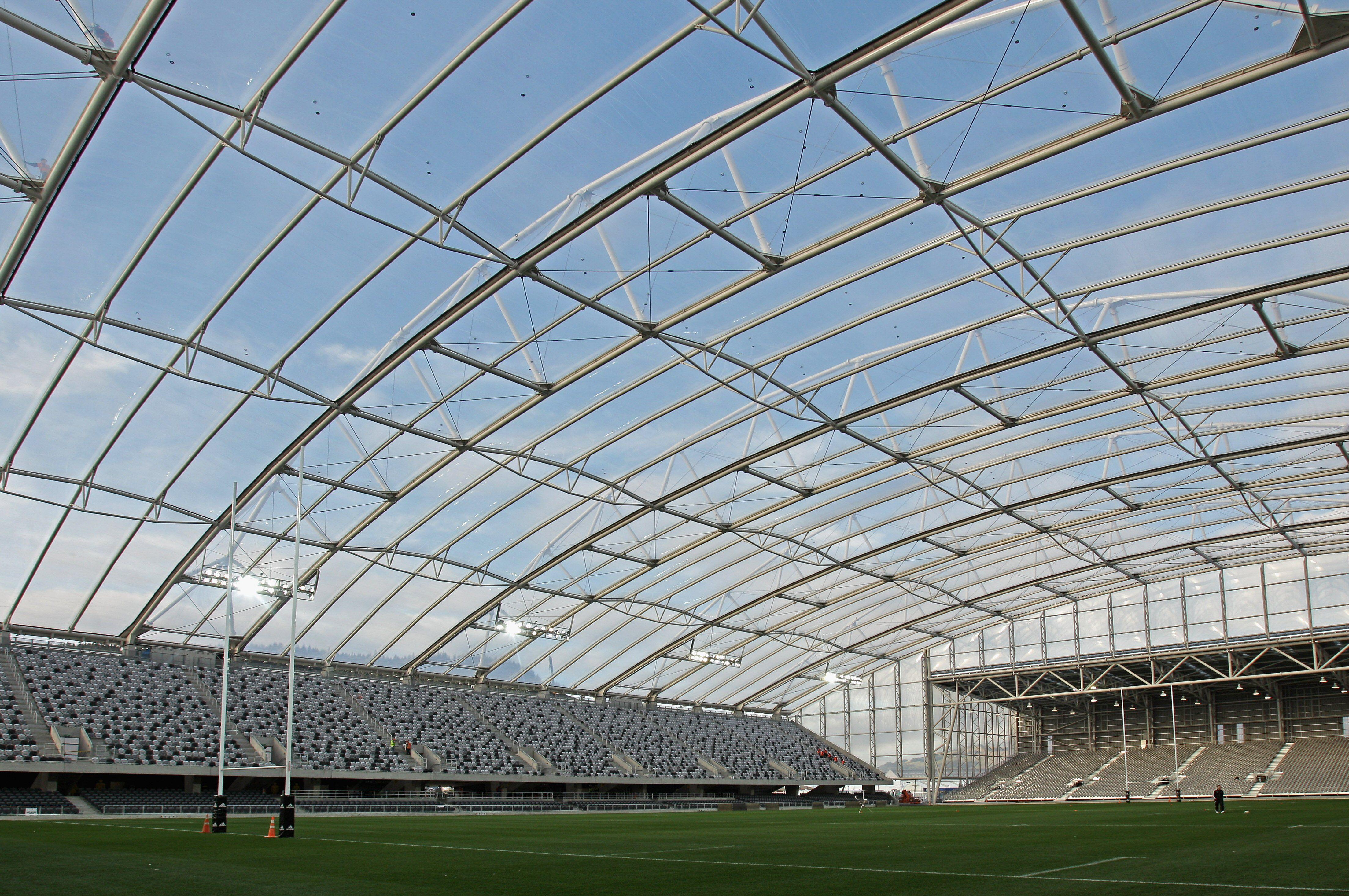 stadium NZ crop 57e f9b b2c