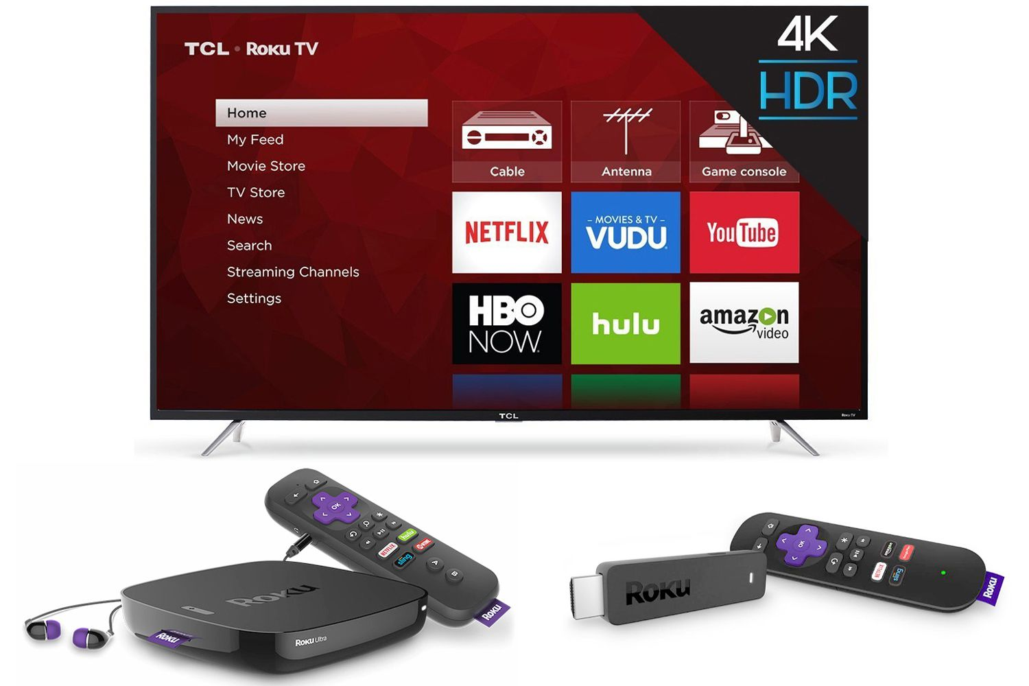 What Roku Is Amp How To Use It