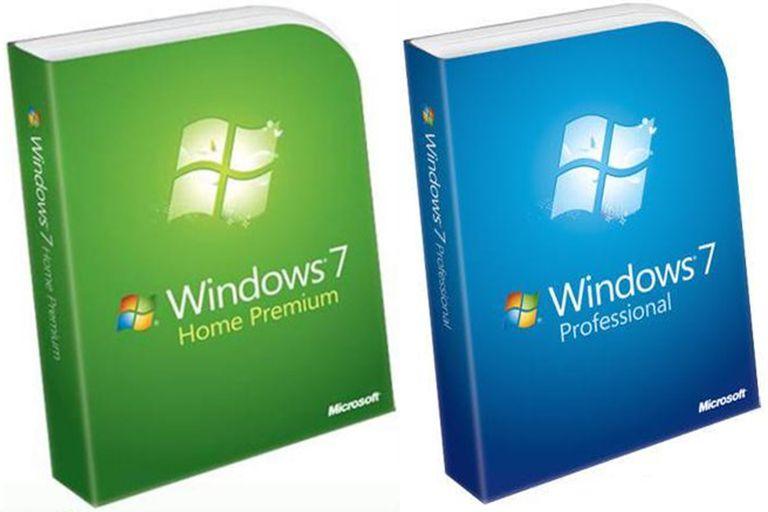 Windows7-HomePremium-Professional