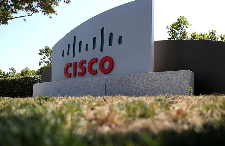 Cisco Systems To Lay Off Over 5,000 Workers