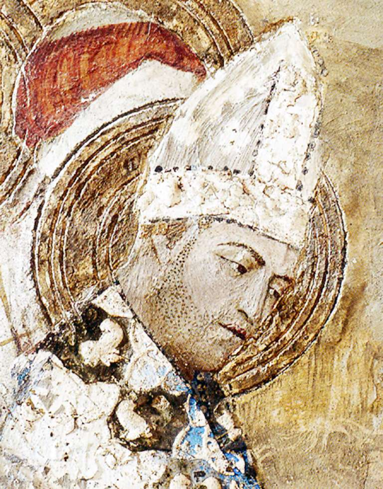 Pope Clement VI