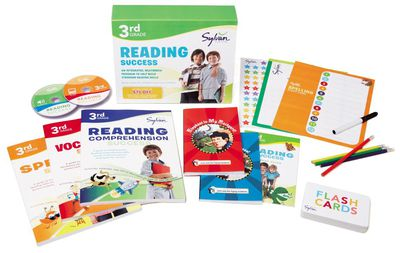 Math Worksheets For Kg2 Word Free Nonfiction Reading Comprehension Worksheets Sequencing Worksheet For Kindergarten Excel with Free Physical Education Worksheets Word Reading Comprehension Worksheet  Answers Singular And Plural Noun Worksheet