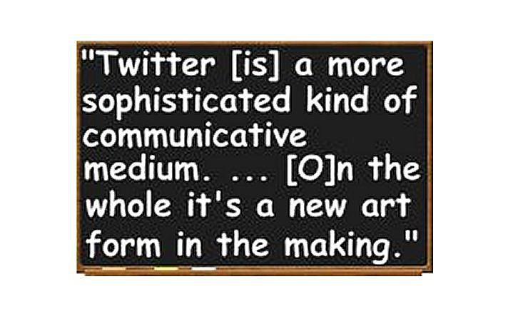 blackboard_tweet-640.jpg
