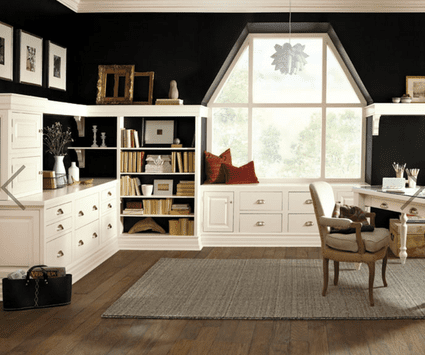 design a home office. 10 Awesome Home Office Colors You Haven t Considered  but really should Design Tools for Creating Your Ideal
