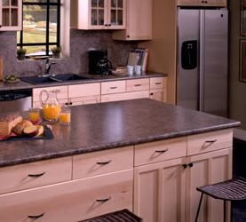 The 11 best countertops with detailed ratings for Wilsonart laminate cost per square foot