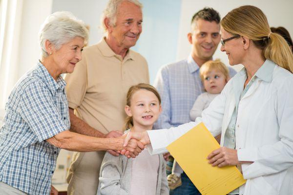 Medicaid Medicare Dual Eligible