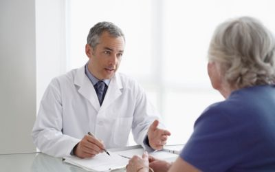 What Is Non Alcoholic Fatty Liver Disease