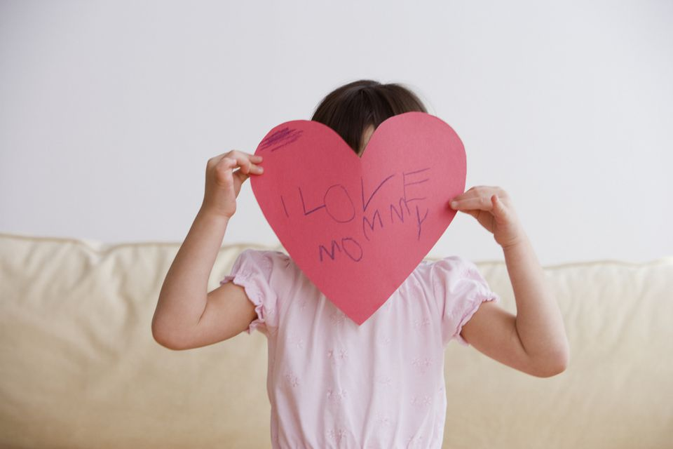 Non-Sugar Valentine\'s Day Gift Ideas for Kids
