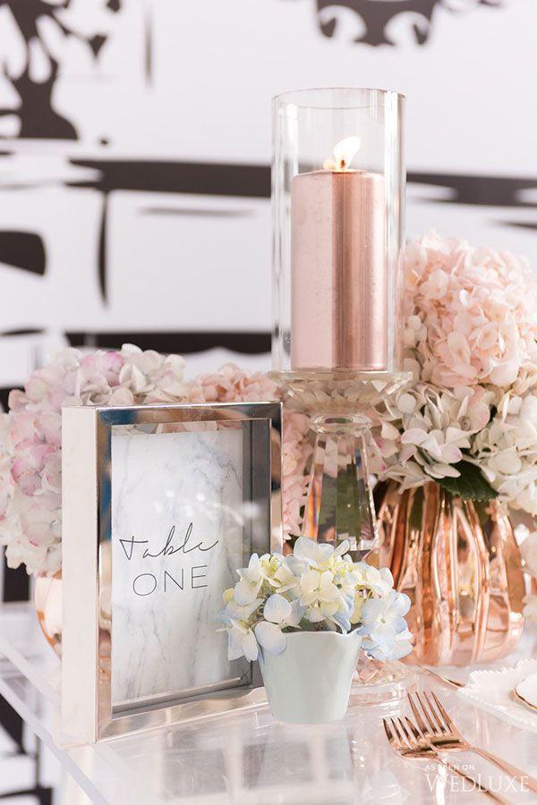 2018 wedding trends perfect wedding guide junglespirit Images