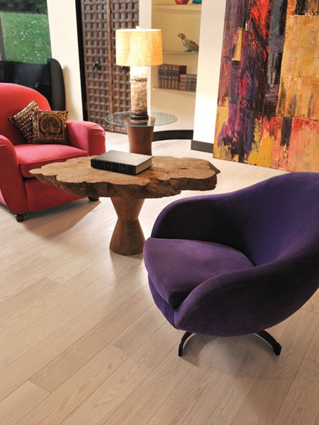 See Traditional Modern and Eclectic Decorating Styles