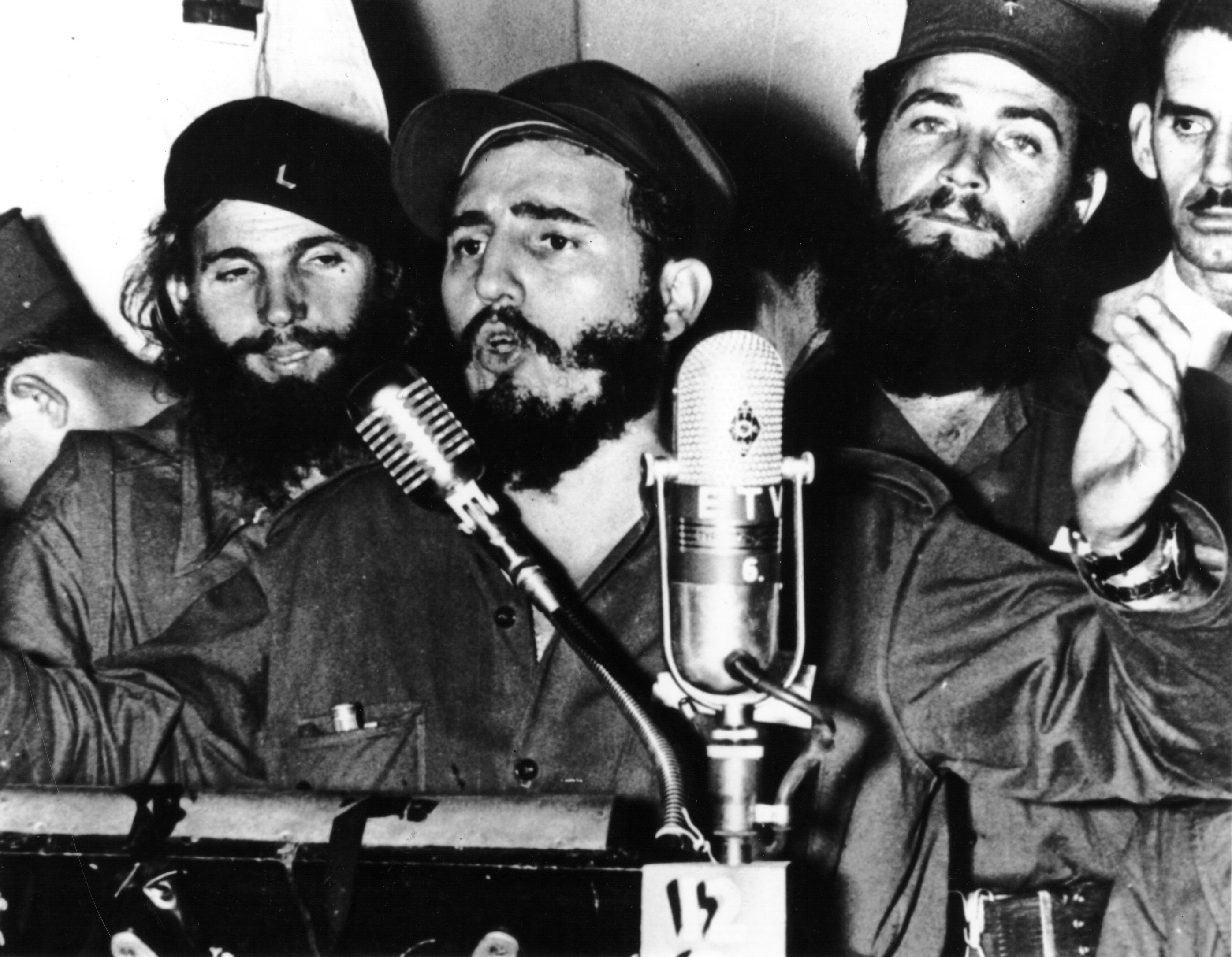 fidel castro biography of the leader of fidel castro s controversial communist