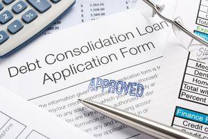 debt-consolidation-loan.jpg