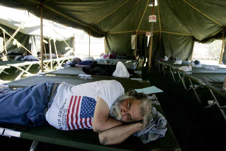 homeless_vet.jpg