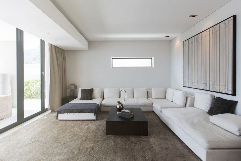 best flooring for living room. Astronaut Images  Getty How To Select Flooring For Each Room Of Your House