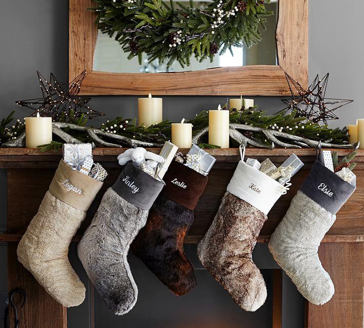 pottery-barn-stockings