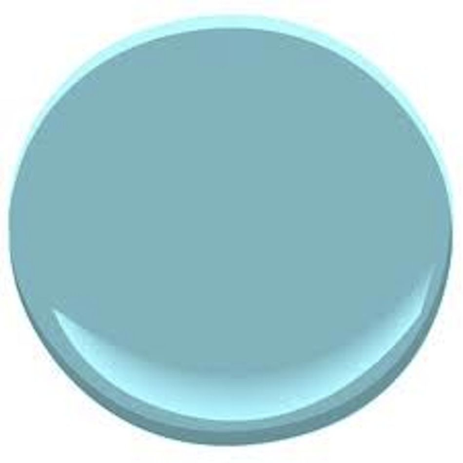 10 Fun Colors for a Boy's Room   Color.About.com