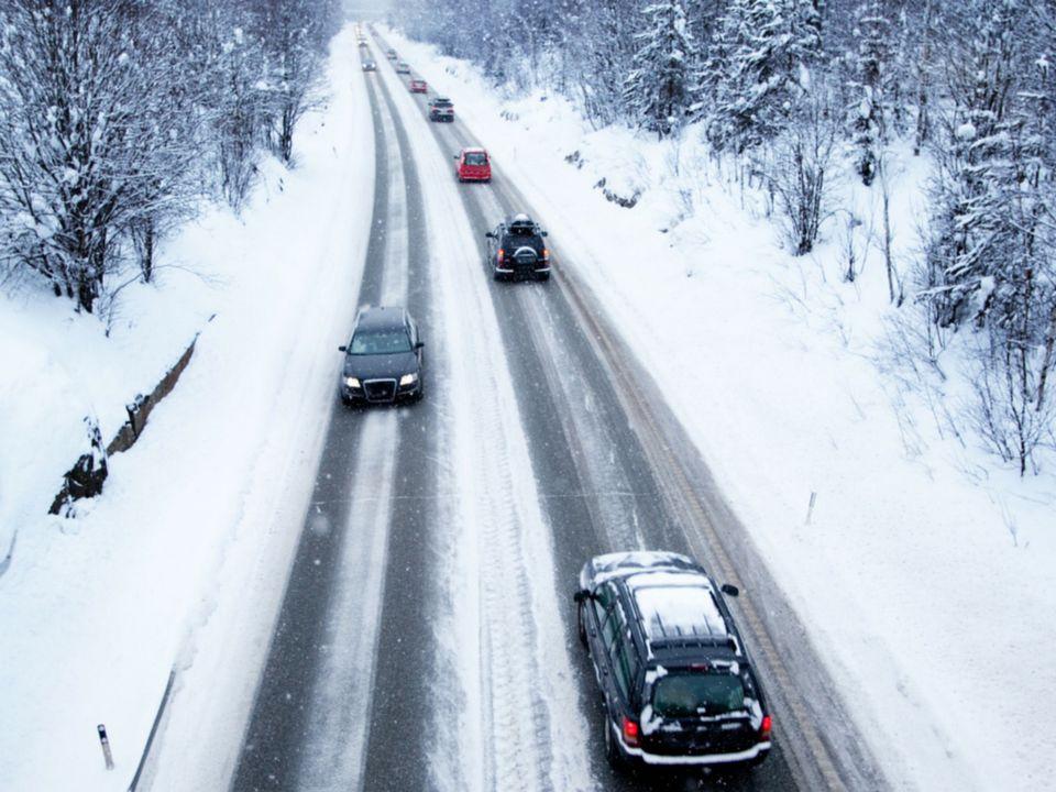RoadTrip_WinterSnow.jpg