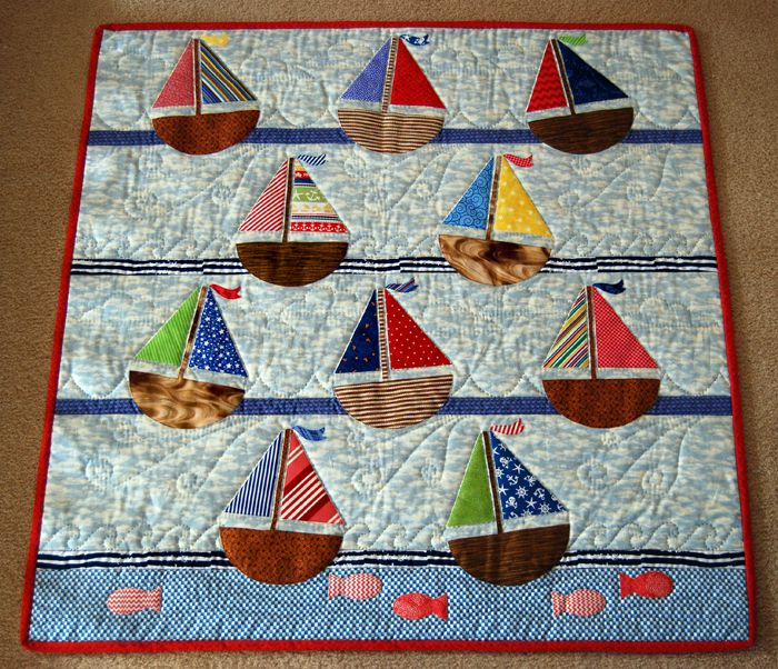 Theme And Pictorial Quilts Photo Gallery