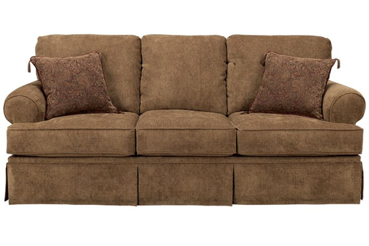 How Do You Dispose Of An Old Sofa Rs Gold Sofa