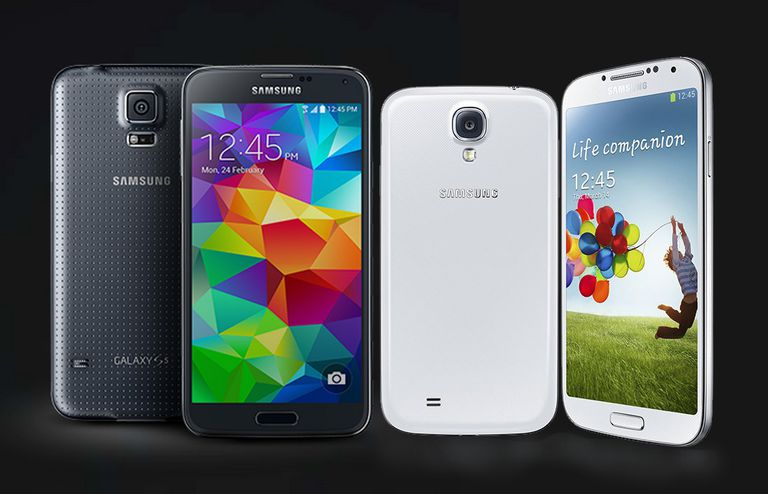SamsungGalaxyS5-SamsungGalaxyS4.jpg
