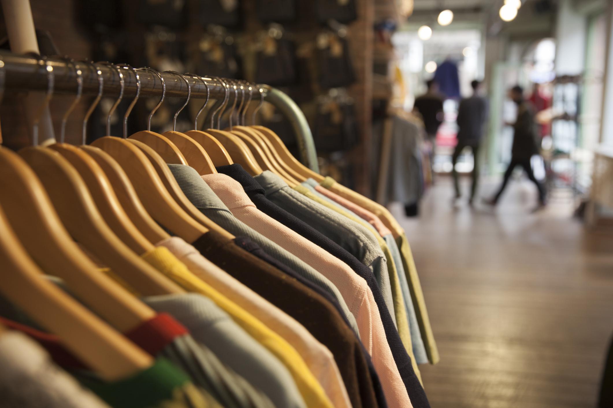 retail operative job description