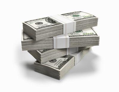 Payday loan jonesboro ga picture 3
