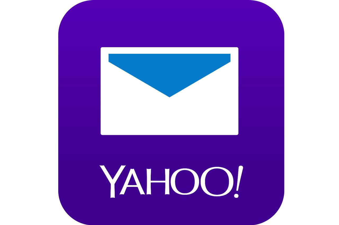 Protecting Your Yahoo! Mail With 2-Step Authentication