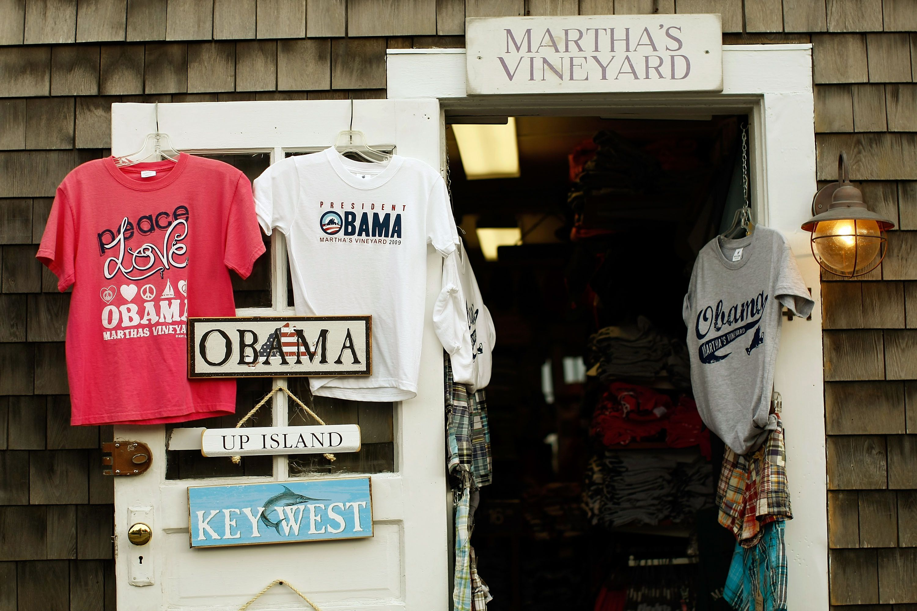 North Knox Auto >> Martha's Vineyard Travel Guide