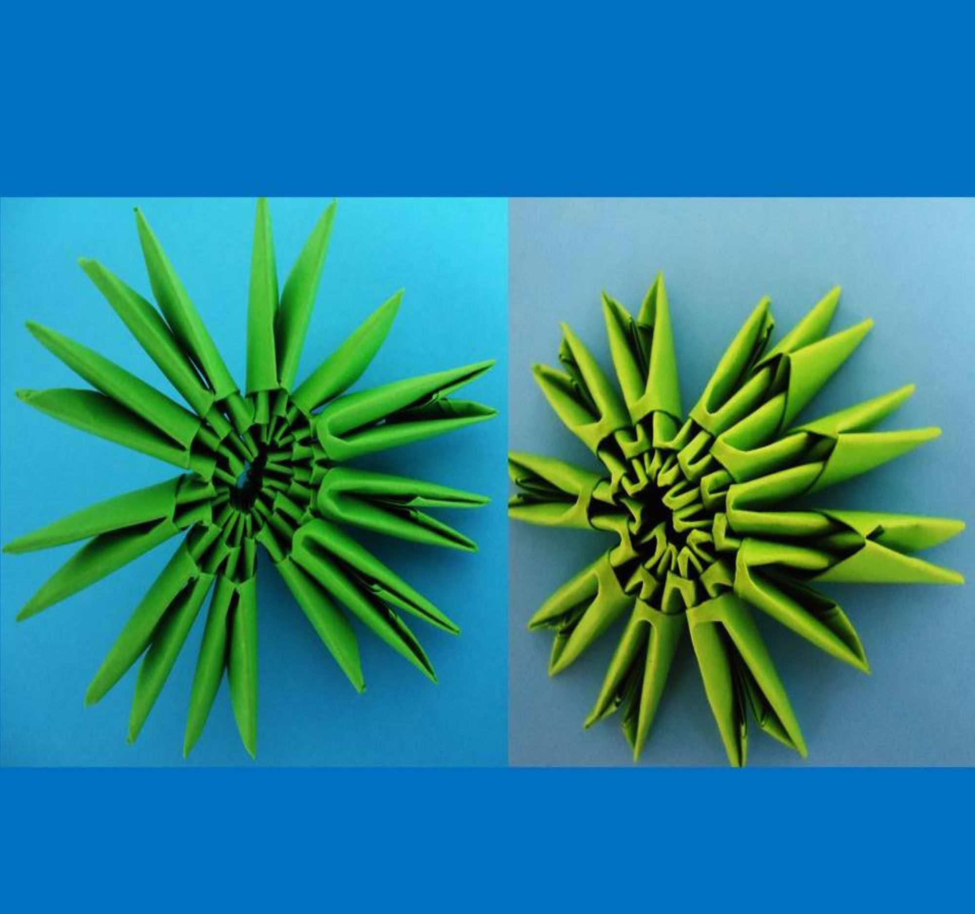 Moderno Moldes Arte Del Uña 3d Friso - Ideas Para Esmaltes - aroson.com