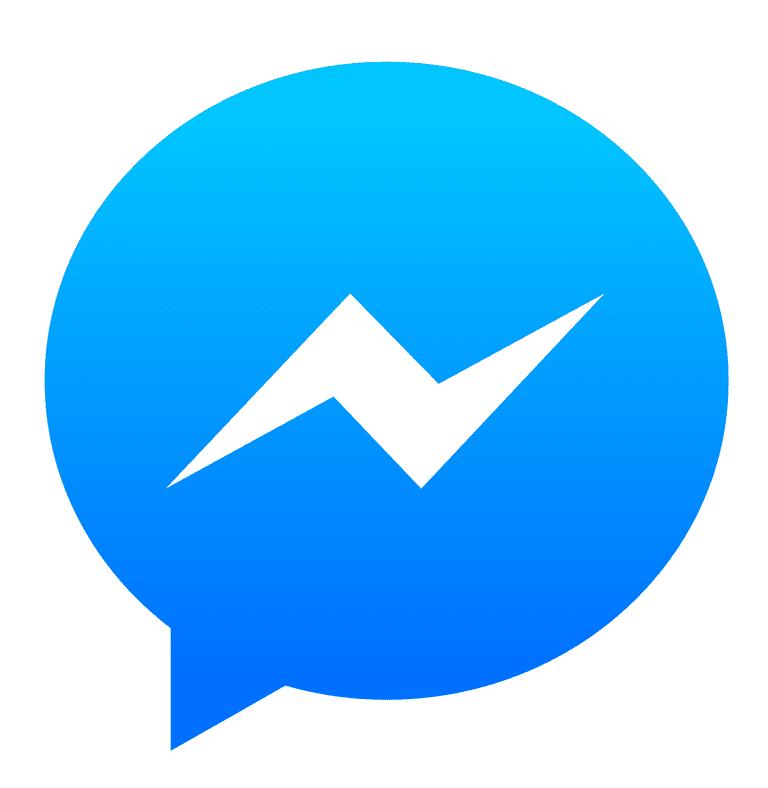 Las mejores apps para mensajes y llamadas gratuitas