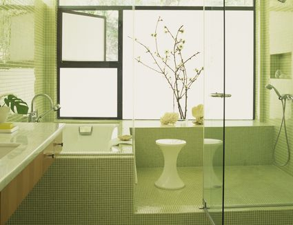 4 ways to make your tilework look perfect - Bathroom Tile Ideas Design