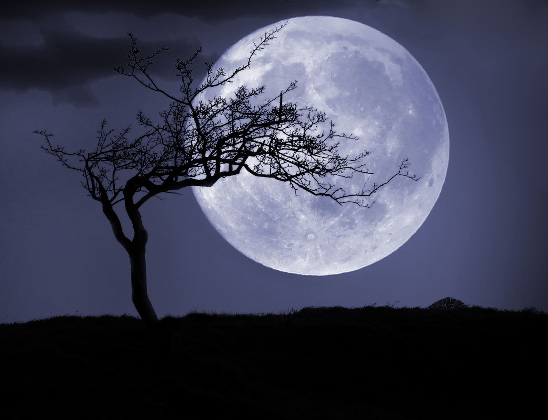 red moon cycle meditation - photo #8