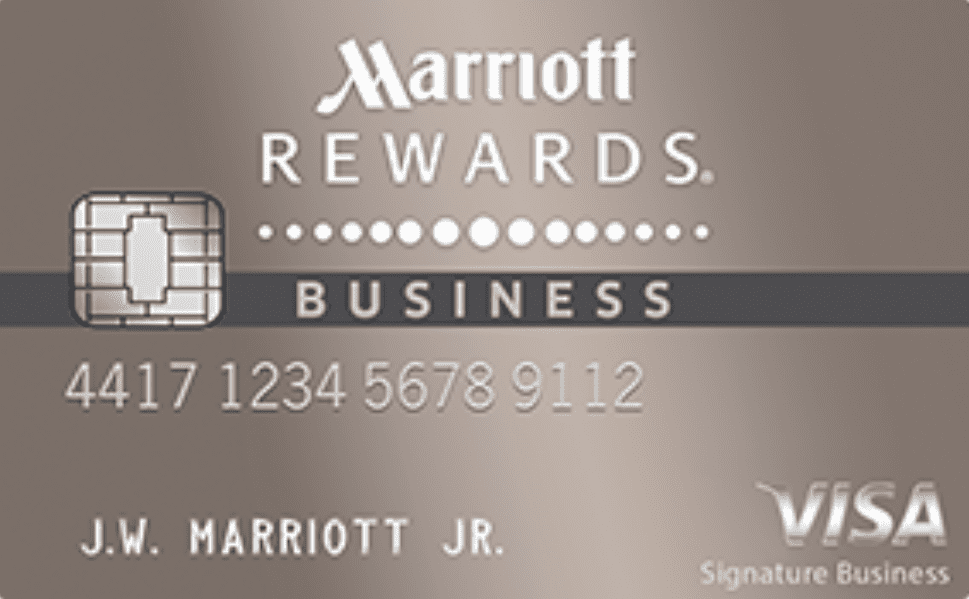 The 7 Best Credit Cards for Business Travelers to Apply for in 2018