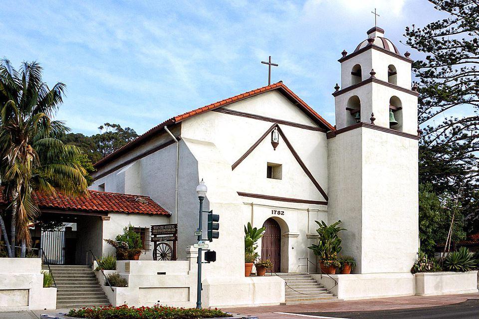 joe mendola sex offender in San Buenaventura (Ventura)