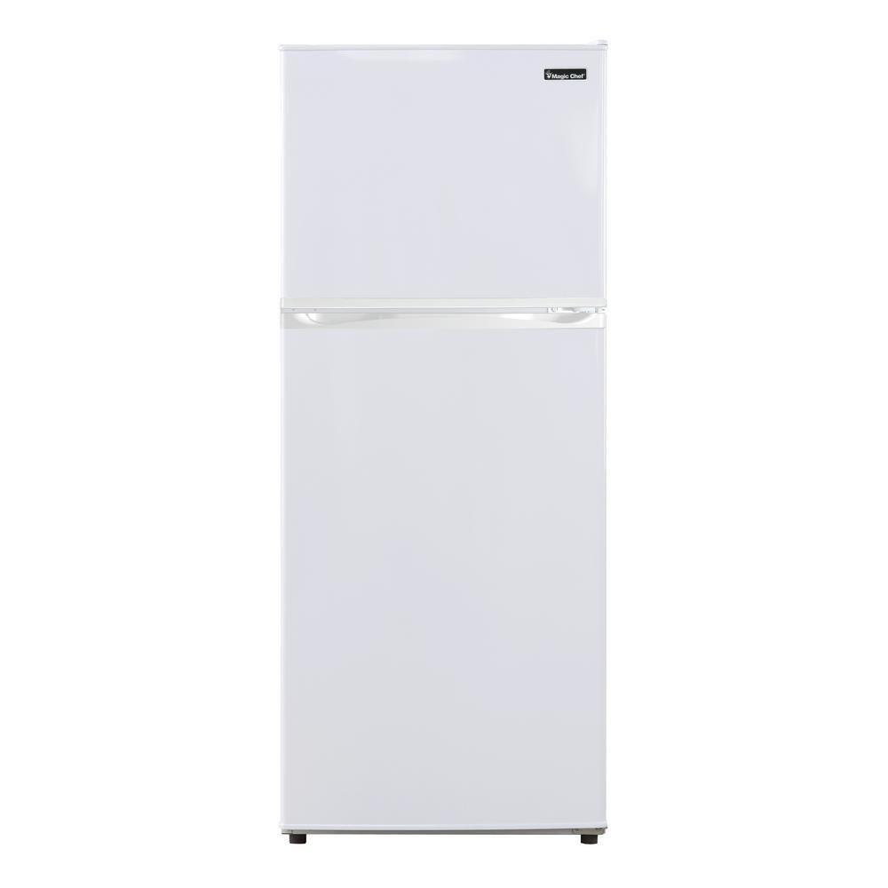 The 7 Best Narrow Refrigerators to Buy in 2018