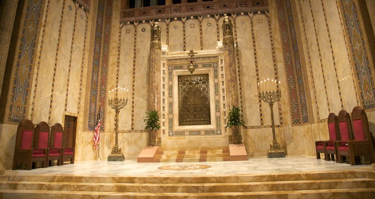 Temple Emanuel
