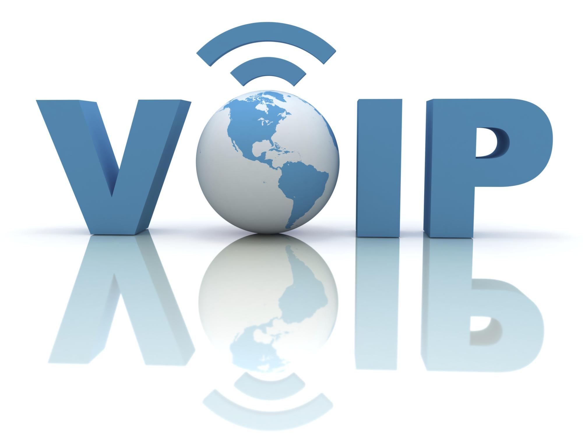 What is voip and how you - What Is Voip And How You 18
