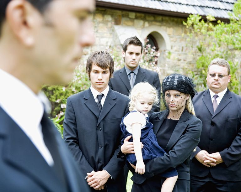 CHILD_AT_FUNERAL.jpg