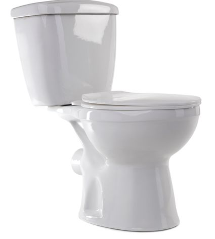 toilet bowl flapper replacement. Here s How You Can Replace a Toilet Yourself to Flapper