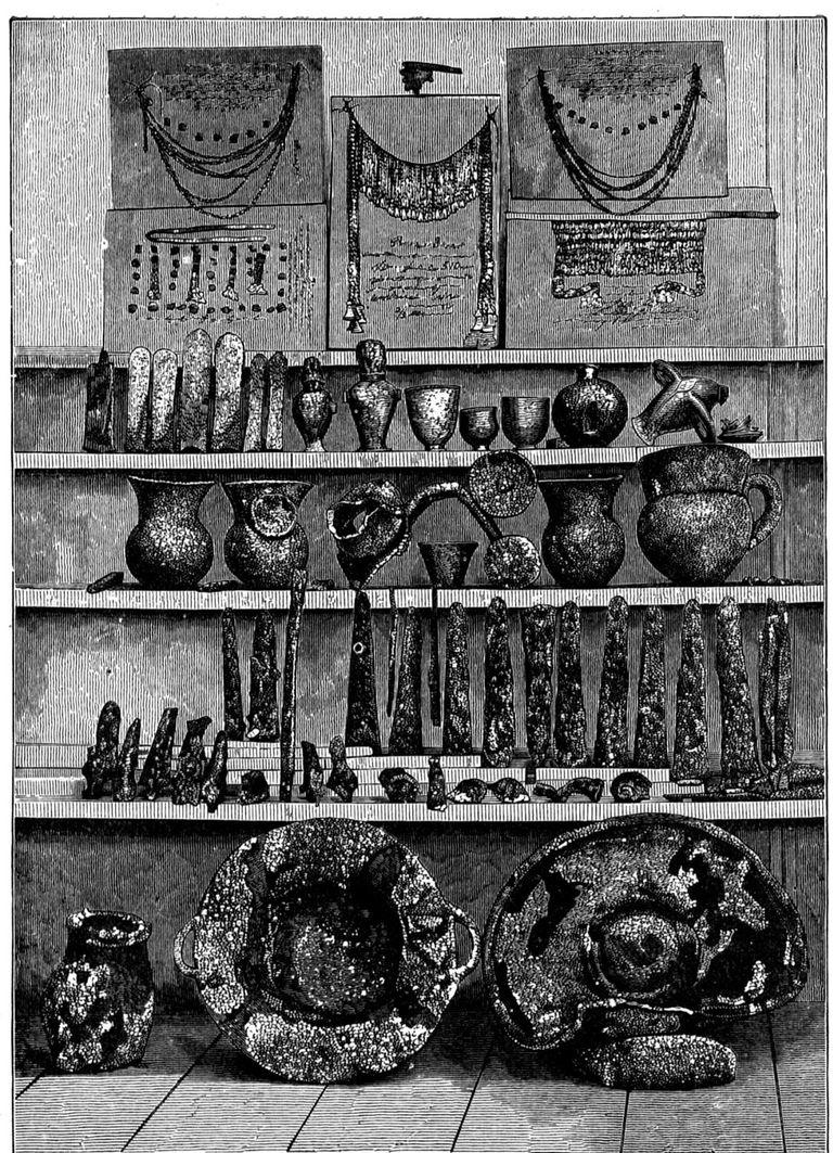 download V.Y. Mudimbe et la ré invention de l\'Afrique. Poétique et politique de la décolonisation des sciences humaines