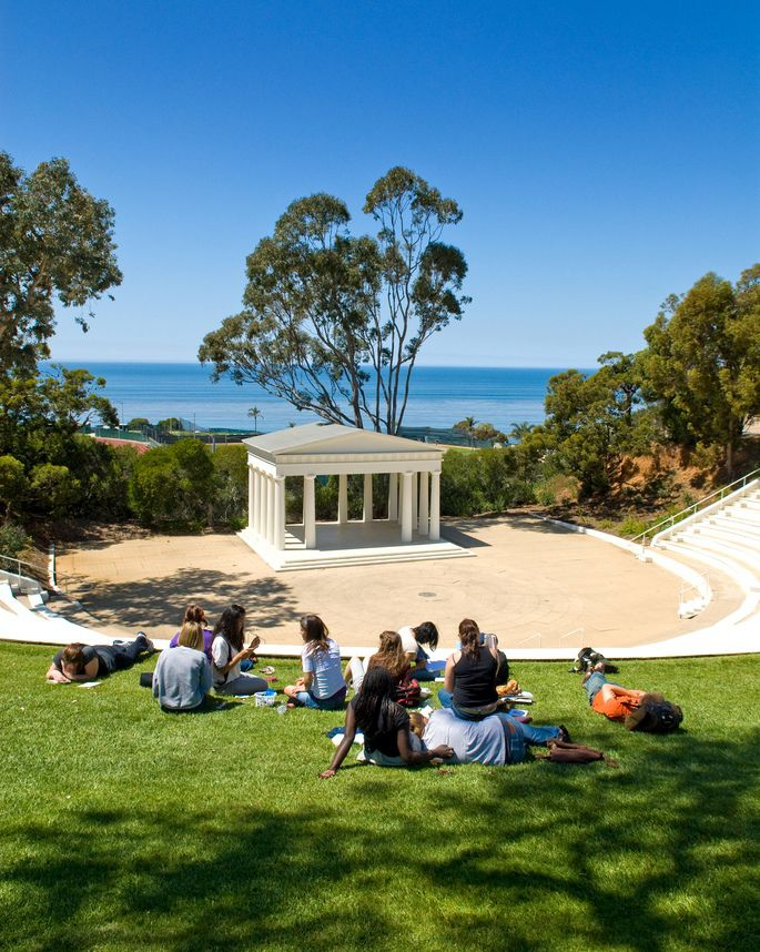 point loma nazarene university application essay Point loma nazarene university - gpa calculator so you've decided that point loma nazarene university is a proper choice for your future career.