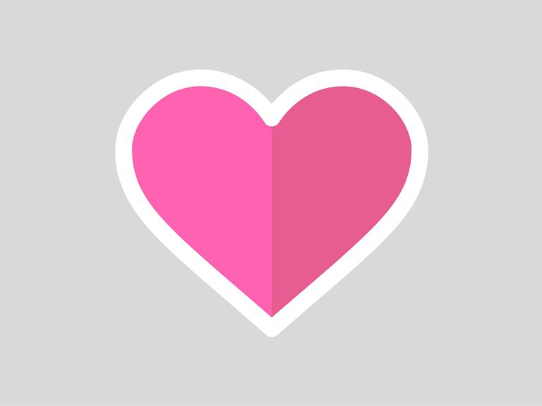 how to use we heart it