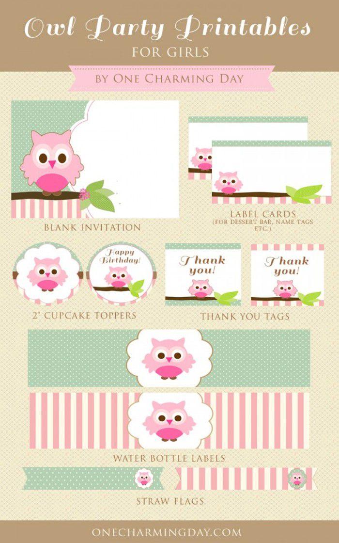 onecharmingdayfree-owl-party-printables-for-girls-600x960.jpg